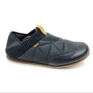 Teva Ember Moc Casual Comfort Shoes
